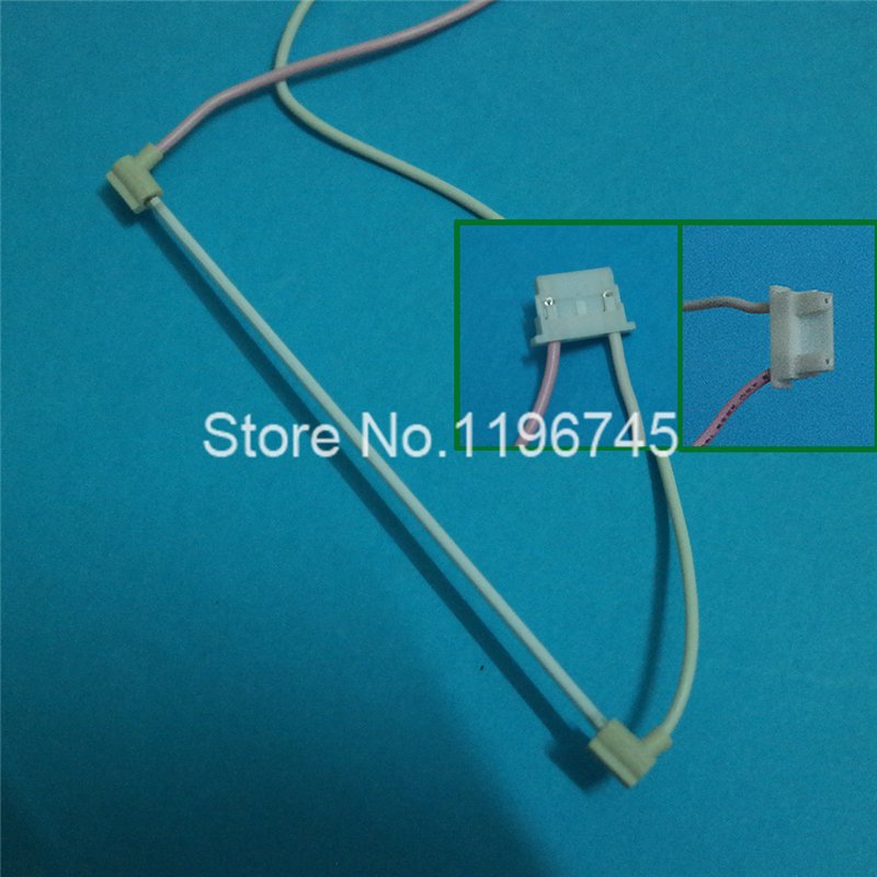 CCFL Backlight Lamps with wire harness 225x2 6mm for 10 4 inch Industrial Screen Panel LCD aliexpress com buy ccfl backlight lamps with wire harness 225x2 Electric Resin Incense Burner at mifinder.co