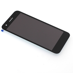 Image 3 - Vodafone smart e8 vfd510 lcd 모니터 터치 스크린 휴대 전화 디지타이저 부품 교체 vfd 510 511 512 513 디스플레이