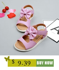 Sapatos de Festa de Casamento Meninas Do