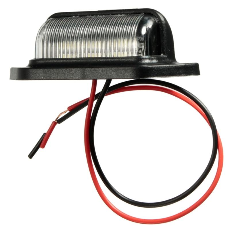 Решетка радиатора 12 6