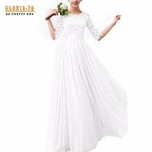 2017 nova mulher elegante babado floral velvet evening formal festa mãe da noiva vestidos especiais da ocasião bodycon longo maxi dress s-xxl(China (Mainland))