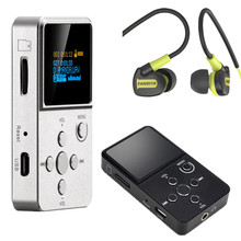 xDuoo X2 Professional MP3 HIFI Music Player with OLED Screen Support MP3 WMA APE FLAC WAV format Authorised Seller