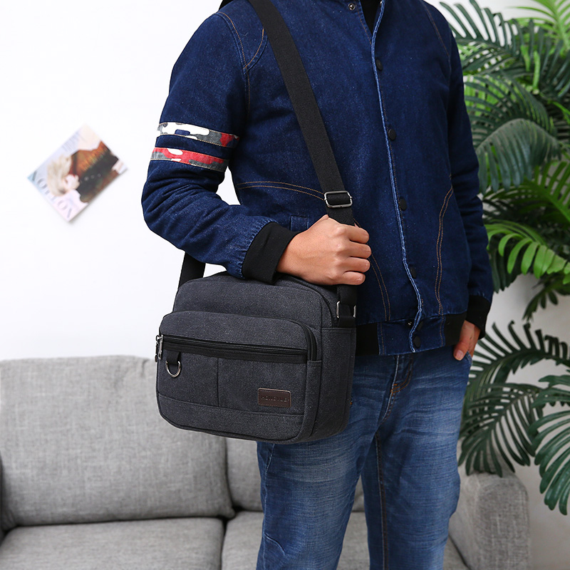 ... O1CN01XFkLBJ25t3qrEQjjR !!1679947583  O1CN01YaSdi425t3qj6Tbmv !!1679947583. The leather purse ... 670aef778b667