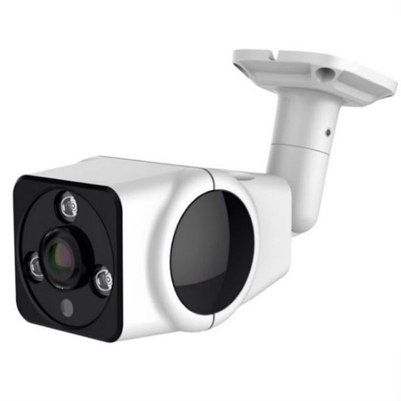 4MP 5MP 1080P IP Camera (POE) Onvif Fisheye Outdoor IR Night Vision HD Security CCTV Camera Max 5MP 180 Degree P2P Supports NVR original belarus yukon nvmt spartan 4x50 ir night vision monoular max 200m 24127