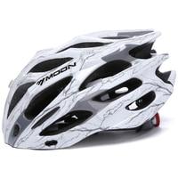 Top Quality Cycling Helmet 27 Air Vents Integrally Molded Ultralight Bicycle Helmet Road Mountain Bike Helmet