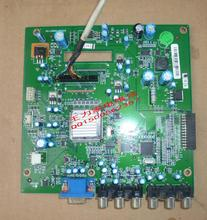 L32E64 Motherboard 40-L26E64-DIA4X screen V320B1-L04