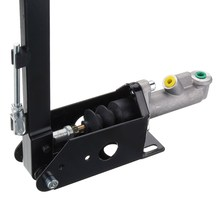 Universal Long Vertical Hydraulic Handbrake Hydro E-brake Drift Race