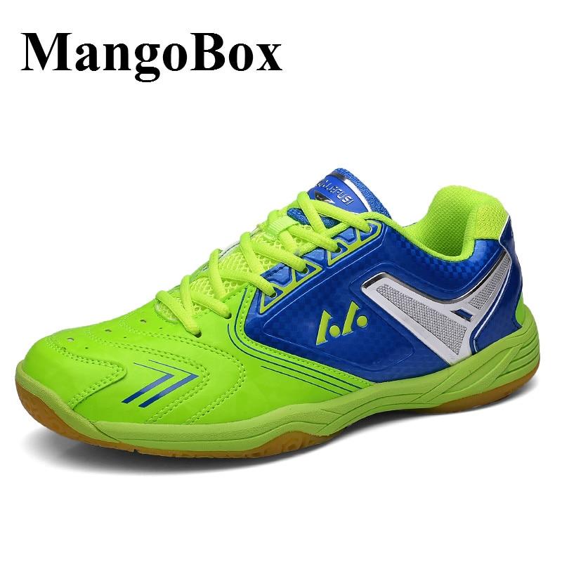popular badminton shoes buy cheap badminton