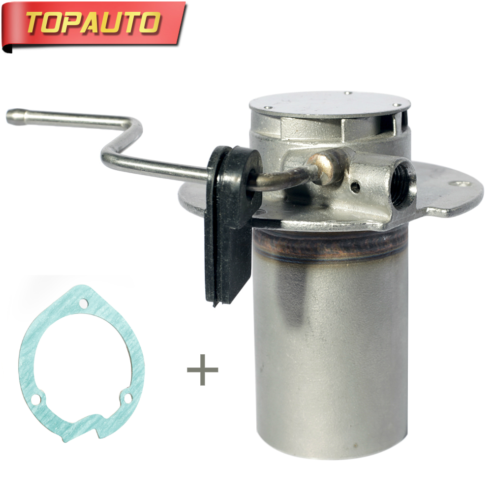 2KW Combustion Chamber Burner For Eberspacher Airtronic D2 Cars Truck Caravan Boat Diesel Parking Heater Parts