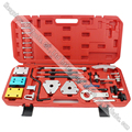 Engine Service Kit Timing Tool Set for Alfa Romeo Fiat Punto Doblo Perol & Diesel