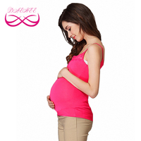 Skin Color 10X2000G 6~7 Month Silicone Fake Pregnancy Belly Bump Tummy with Strap Backside Self Adhesive For Men Women Actor