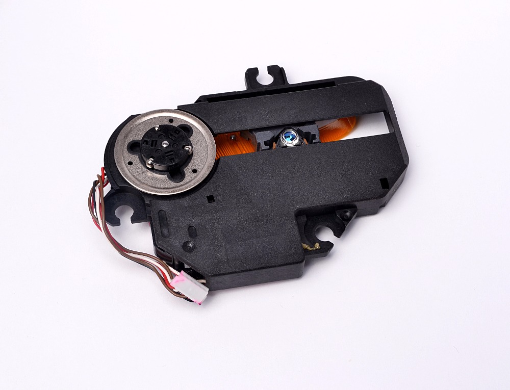 Replacement For font b AIWA b font FD LM88 CD Player Spare Parts Laser Lens Lasereinheit