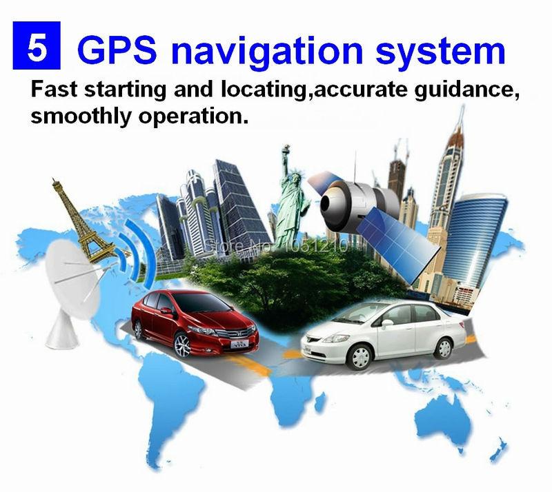 5_ouchuangbo_GPS