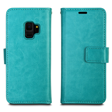 Lantro JS Sky Blue Case for iPhone 7/8 Plus Cases Trendy XR XS Max and X/XS Only