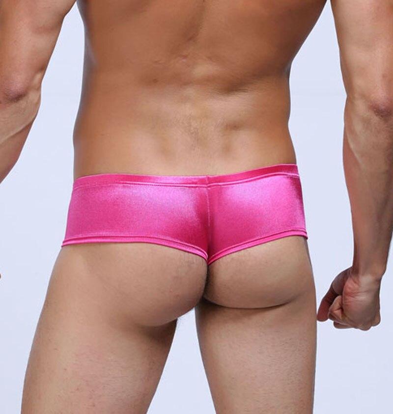 gay adult dvd rental online