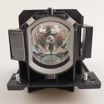 Projector Lamp DT01091 for HITACHI CP-AW100N / CP-D10 / CP-DW10N / ED-AW100N / ED-AW110N with Japan phoenix original lamp burner