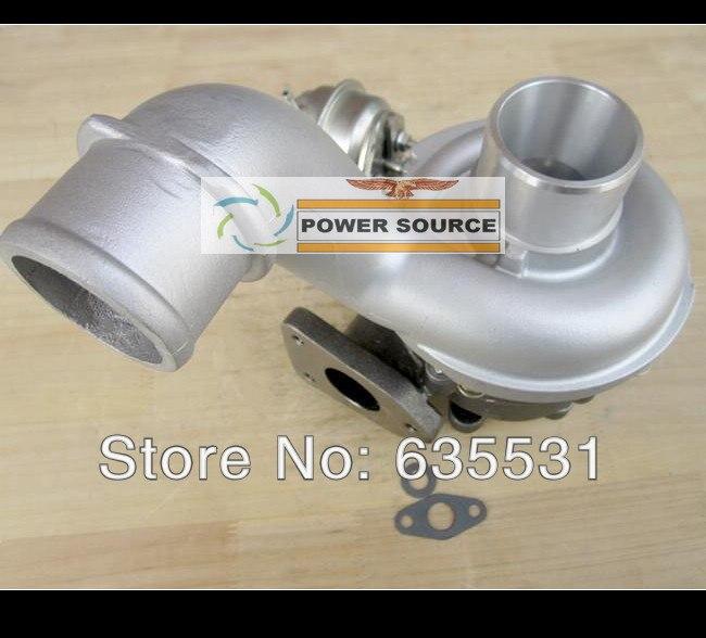 GT1852V 718089-5008S 718089-0004 718089-0008 718089 Turbo For Renault Avantime Vel Satis Espace Laguna 03-06 G9T700 G9T712 2.2L