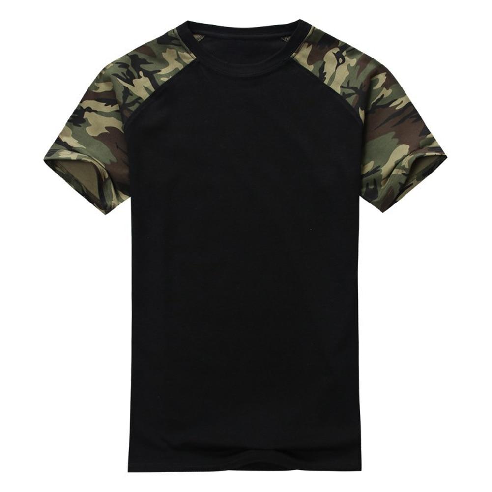 camo shirt buy cheap black camo shirt lots from china black camo shirt. Black Bedroom Furniture Sets. Home Design Ideas