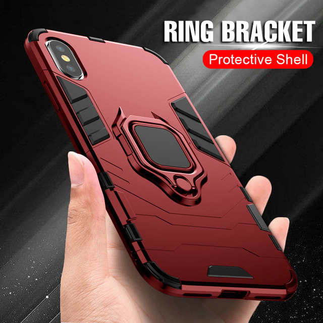 Luxury-Armor-Shockproof-Holder-Case-For-iphone-X-XR-XS-Max-Hard-PC-Soft-TPU-Full.jpg_640x640