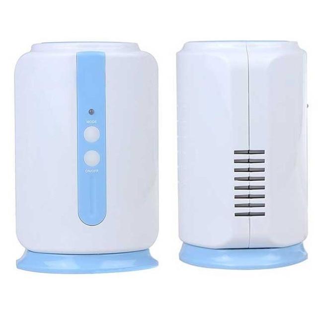 Kühlschrank Desinfizieren antitranspirant kühlschrank obst gemüse lebensmittel schuh