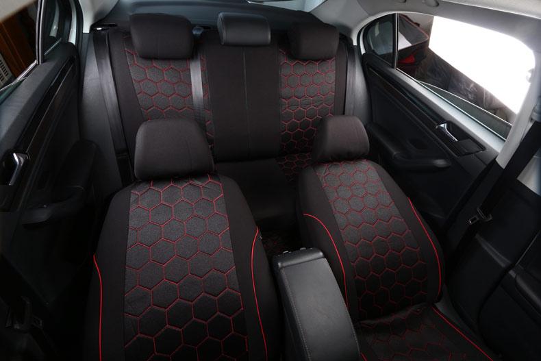4 in 1 car seat 2