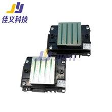100%Original&Brand New!!!4720 Locked Printhead for Epson 4720 ECO Solvent/UV Printer