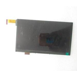 Новый 30-контактный 7-дюймовый экран для планшета с ЖК-матрицей, для принтера BQ 7082G