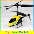 MJ 901 Mini RC Helicopter Remote Control Toys Radio Control Helicopter 2.5CH 2016 New Electronic Toys as S107 S107G