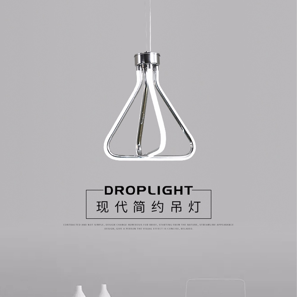 Modern Simple originality LED Chandelier light For Living Room Dining Room Bedroom Foyer Decoration AC110-120V Led ChandeliersModern Simple originality LED Chandelier light For Living Room Dining Room Bedroom Foyer Decoration AC110-120V Led Chandeliers