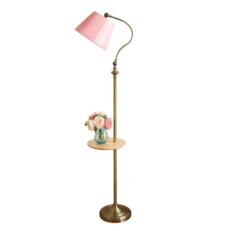 Modern Sala Abajur Para Quarto Light Vloerlampen Voor