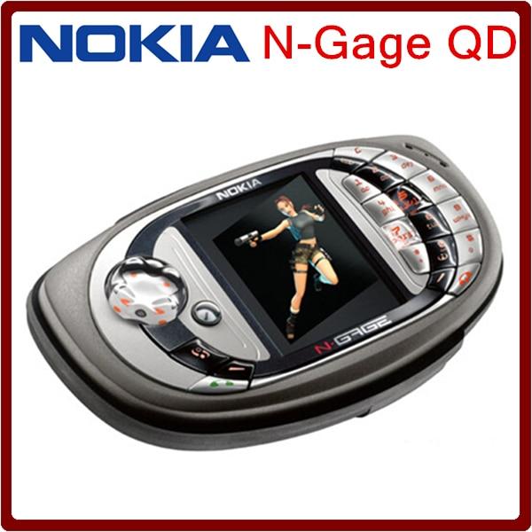 n gage games free  for n95 8gb