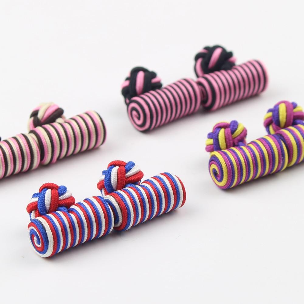 Großhandel wire clip tie Gallery - Billig kaufen wire clip tie ...