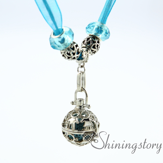 Man openwork diffuser necklace diffuser pendant wholesale man openwork diffuser necklace diffuser pendant wholesale aromatherapy diffuser necklace aromatherapy pendants lava volcanic in pendants from jewelry aloadofball Gallery