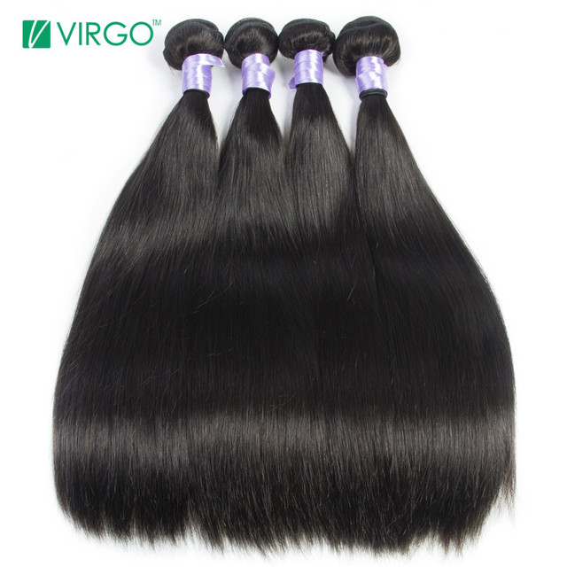 Malaysian straight hair human hair bundles extensions virgo hair malaysian straight hair human hair bundles extensions virgo hair company 100 natural remy hair weave pmusecretfo Gallery
