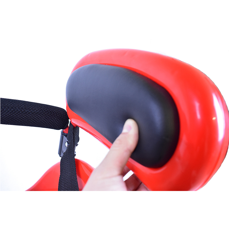 Image 4 - Child saddle for Xiaomi Skateboard Scooter M365 for kid seat Xiaomi scooter accessaries Xiaomi scooter diy-in Scooter Parts & Accessories from Sports & Entertainment