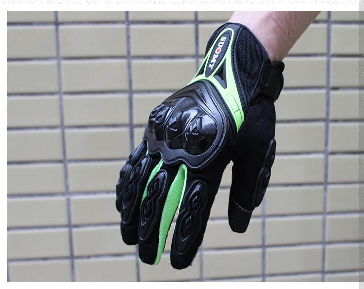 PRO-BIKER motorcycle gloves bike off-road Cycling gloves outdoorsports gloves