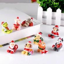 Online Get Cheap Beautiful Christmas Scenes -Aliexpress.com ...