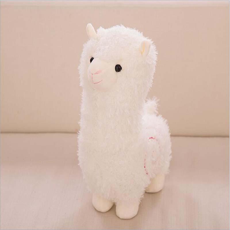 Plush-Toys-30cm-font-b-Alpaca-b-font-font-b-Doll-b-font-Lovely-Grass-Mud.jpg