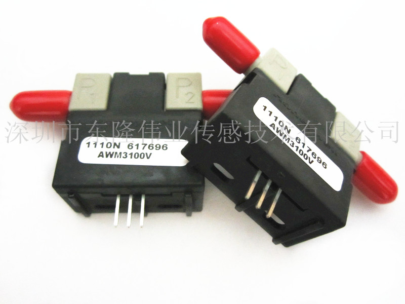 Free Shipping AWM3100V new Original stock fs225r12ke3 new original goods in stock