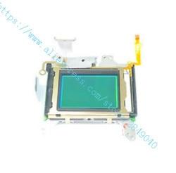 95%New Original 5DS CCD 5D S SENSOR For Canon 5ds cmos DSLR Camera Repair Part