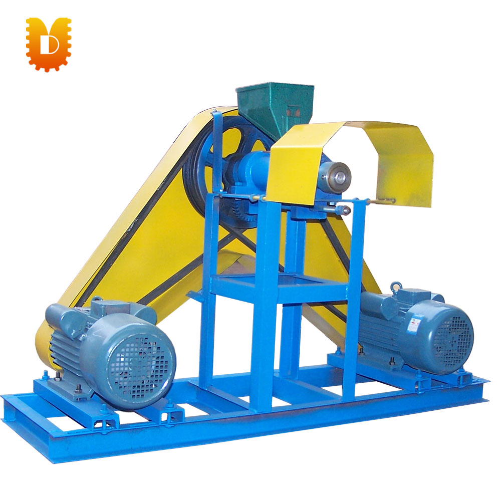 puff machine/bulking machine/puffed corn maker free shipping corn extruder corn puffed extrusion rice extruder corn extrusion machine food extrusion machine