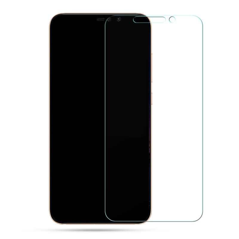 Закаленное стекло для Xiaomi Redmi Note 6 pro глобальная версия протектор экрана Redmi note6pro 4 Гб 64 Гб Snapdragon 636 защитный