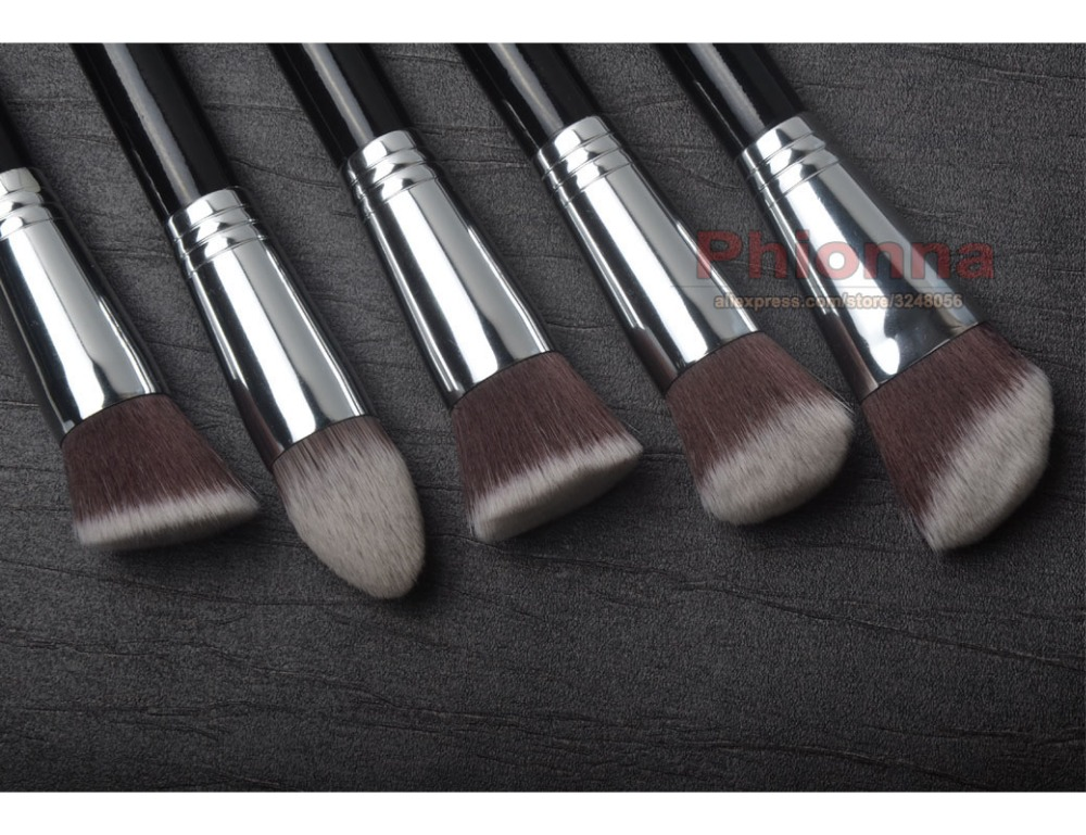 5pcs makeup brushes -03