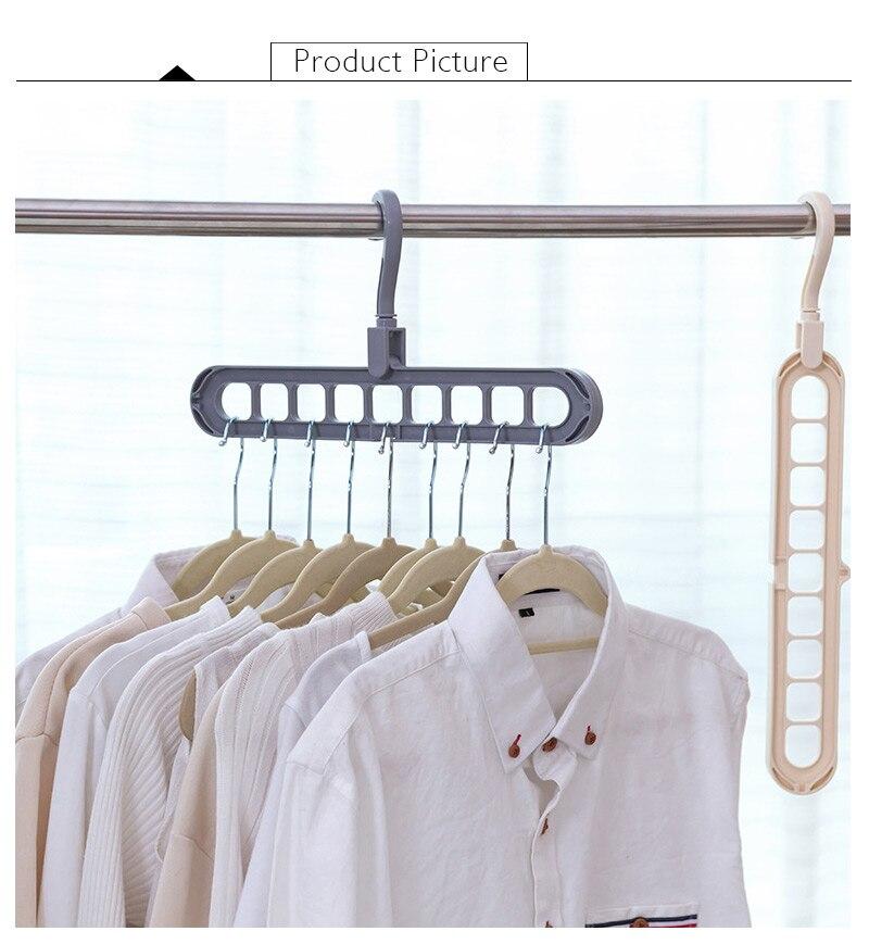 hanger (9)