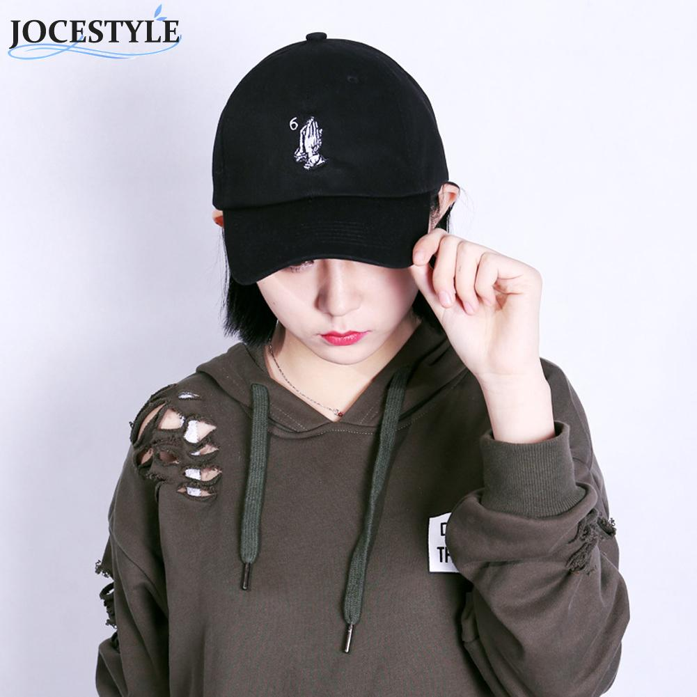 Men Women Unisex Baseball Cap Hand Peak Hat HipHop Curved Stitchwork Snapback Adjustable Fashion Baseball Hat White Black hot sale adjustable men women peaked hat hiphop adjustable strapback baseball cap black white pink one size 3 colors dm 6