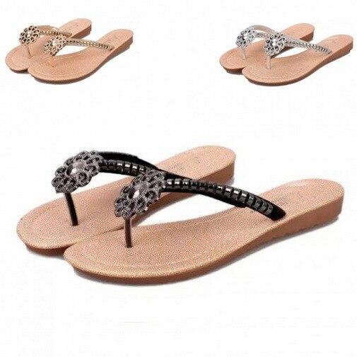 e2ab3a721c Hot mujeres sandalias planas 2015 del dedo del pie abierto zapatos sin  cordones mujeres sandalias de