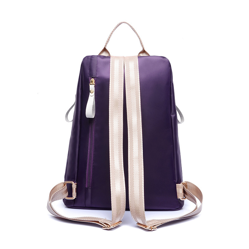 sacolas designer de bolsa de Bag Women : Bag Female