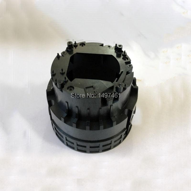 New rear Flexd barrel repair parts For Sony FE 70-200mm F4 G OSS SEL70200G lens объектив sony sel 70 200mm f 4 g oss
