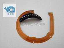 new and original for niko lens PC-E Micro Nikkor 45mm F/2.8D pl CONNECT FPC  UNIT ROHS 1C999-687