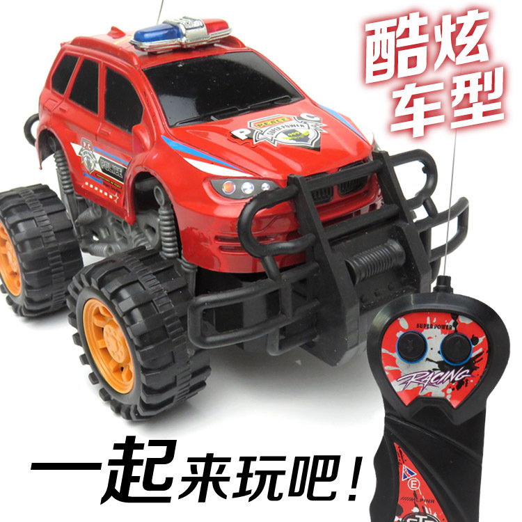 2wd kids battery powered model car styling rc radio remote control micro racing car vehicles toy